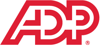 logo-adp_reduced