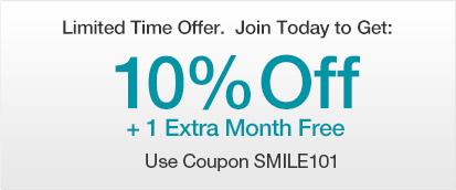 dentalplans save 10